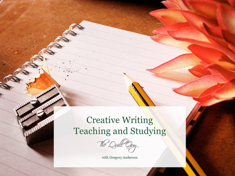 creative writing A beginner's guide to creative writing read it to know about the intro, how to get started, fiction writing, poetry writing, creative nonfiction, and more.
